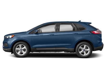 2019 Ford Edge SE (Stk: 19-16270) in Kanata - Image 2 of 9