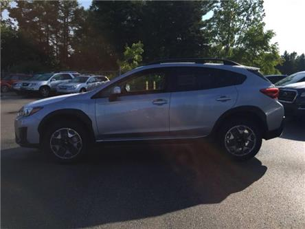 2019 Subaru Crosstrek Convenience CVT (Stk: 32943) in RICHMOND HILL - Image 2 of 22