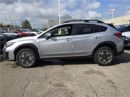 2019 Subaru Crosstrek Convenience CVT (Stk: 32936) in RICHMOND HILL - Image 2 of 23