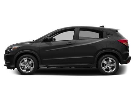 2016 Honda HR-V EX (Stk: 20276A) in Cambridge - Image 2 of 9