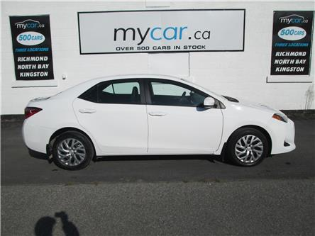 2019 Toyota Corolla LE (Stk: 191454) in North Bay - Image 2 of 19