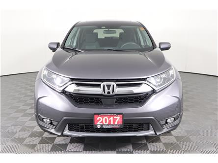 2017 Honda CR-V EX (Stk: 219265A) in Huntsville - Image 2 of 33
