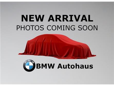 2016 BMW 340i xDrive (Stk: P9145) in Thornhill - Image 1 of 2