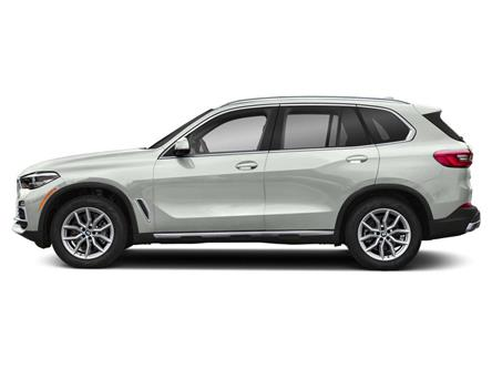 2019 BMW X5 xDrive40i (Stk: N19324) in Thornhill - Image 2 of 9
