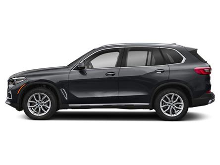2019 BMW X5 xDrive40i (Stk: N19547) in Thornhill - Image 2 of 9