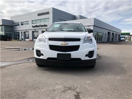 2015 Chevrolet Equinox LS (Stk: J297974A) in Newmarket - Image 2 of 25