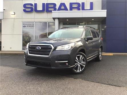 2020 Subaru Ascent Limited (Stk: S4028) in Peterborough - Image 2 of 22