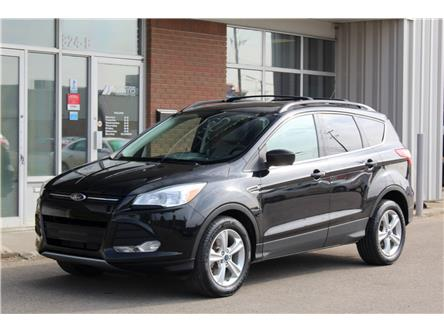 2013 Ford Escape SE (Stk: A18983) in Saskatoon - Image 1 of 22