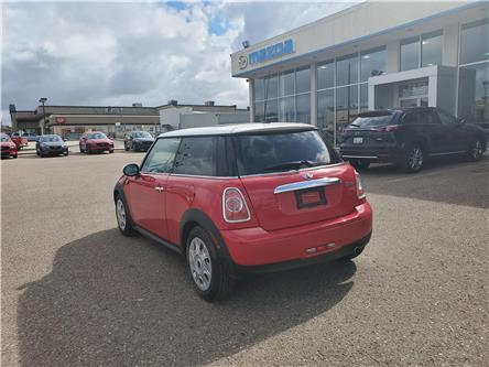 2013 MINI Hatch Cooper (Stk: M19216B) in Saskatoon - Image 2 of 19