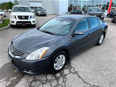 2011 Nissan Altima 2.5 S (Stk: CGC763313A) in Cobourg - Image 2 of 30