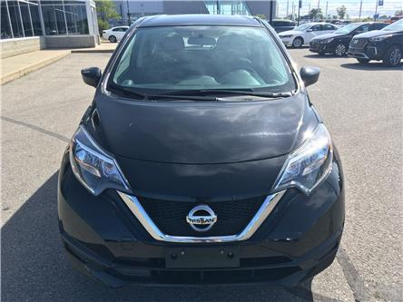 2018 Nissan Versa Note 1.6 SV (Stk: 18-70361RJB) in Barrie - Image 2 of 26