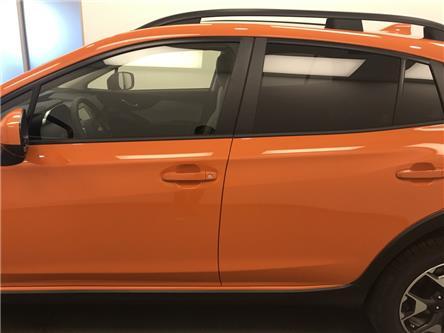 2019 Subaru Crosstrek Touring (Stk: 208169) in Lethbridge - Image 2 of 25