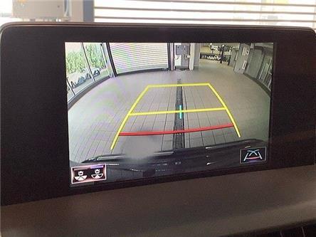 2020 Lexus NX 300h Base (Stk: 1718) in Kingston - Image 2 of 30
