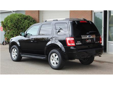 2012 Ford Escape Limited (Stk: C31978) in Saskatoon - Image 2 of 24