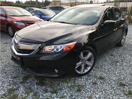 2013 Acura ILX Base (Stk: 402087) in Abbotsford - Image 2 of 23