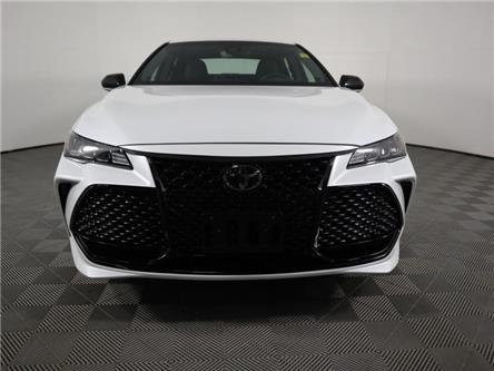 2019 Toyota Avalon XSE (Stk: D0107) in London - Image 2 of 27