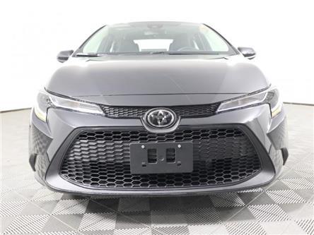 2020 Toyota Corolla LE (Stk: E0003) in London - Image 2 of 30