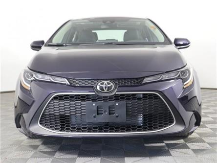 2020 Toyota Corolla XLE (Stk: E0025) in London - Image 2 of 30