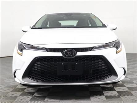 2020 Toyota Corolla LE (Stk: E0029) in London - Image 2 of 28