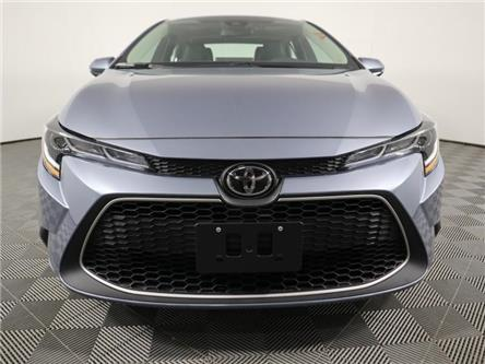 2020 Toyota Corolla XLE (Stk: E0030) in London - Image 2 of 30