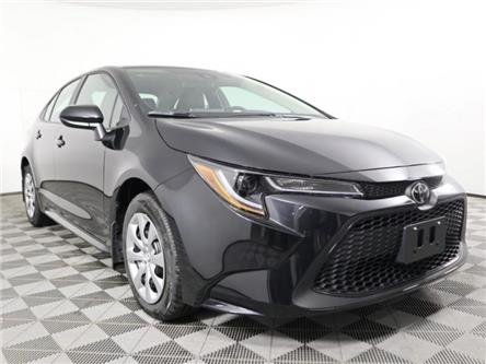 2020 Toyota Corolla LE (Stk: E0049) in London - Image 1 of 29