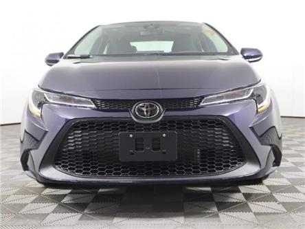 2020 Toyota Corolla LE (Stk: E0088) in London - Image 2 of 27