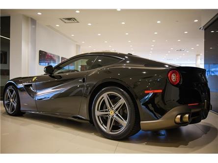 2014 Ferrari F12berlinetta Base (Stk: UC1496) in Calgary - Image 2 of 18