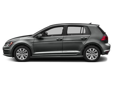 2016 Volkswagen Golf 1.8 TSI Trendline (Stk: V7286A) in Saskatoon - Image 2 of 10