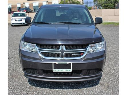 2014 Dodge Journey CVP/SE Plus (Stk: D0118) in Leamington - Image 2 of 24