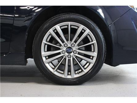 2015 Subaru Impreza 2.0i Limited Package (Stk: 013706) in Vaughan - Image 2 of 27