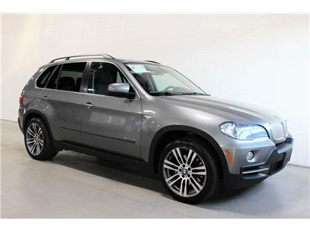 2009 BMW X5 xDrive48i (Stk: 171948) in Vaughan - Image 1 of 29