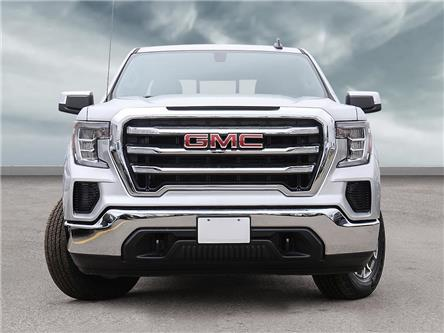 2019 GMC Sierra 1500 SLE (Stk: 9260425) in Scarborough - Image 2 of 11