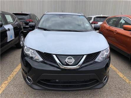 2019 Nissan Qashqai SL (Stk: Y9409) in Burlington - Image 2 of 5