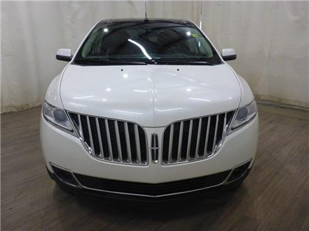 2013 Lincoln MKX  (Stk: 19090514) in Calgary - Image 2 of 25