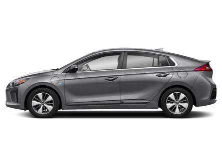 2018 Hyundai Ioniq Plug-In Hybrid SE (Stk: 37611) in Mississauga - Image 2 of 8