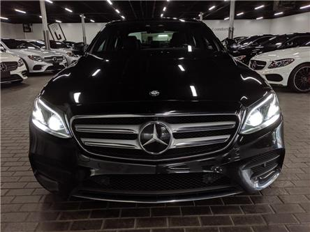 2017 Mercedes-Benz E-Class Base (Stk: 5026) in Oakville - Image 2 of 23