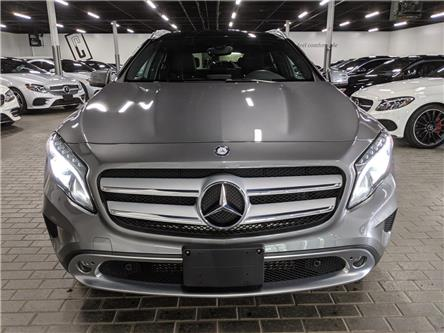 2015 Mercedes-Benz GLA-Class Base (Stk: 5028) in Oakville - Image 2 of 21