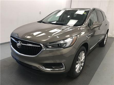 2020 Buick Enclave Premium (Stk: 209224) in Lethbridge - Image 2 of 36