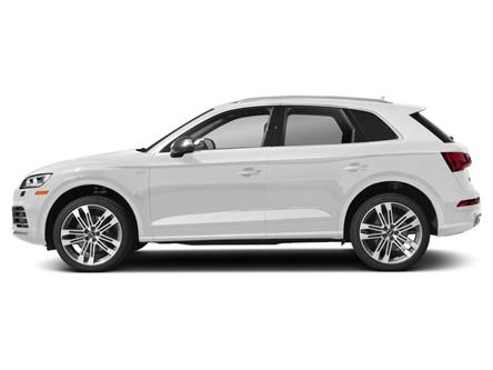 2019 Audi SQ5 3.0T Progressiv (Stk: A12595) in Newmarket - Image 2 of 9