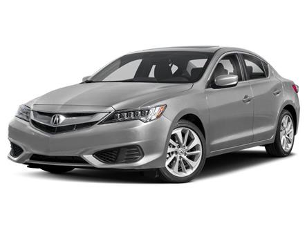 2018 Acura ILX Technology Package (Stk: J800634GROUNDED) in Brampton - Image 1 of 9