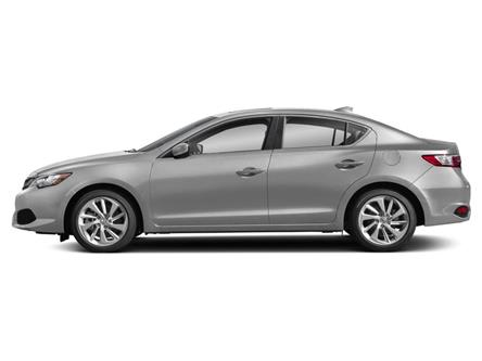 2018 Acura ILX Technology Package (Stk: J800634GROUNDED) in Brampton - Image 2 of 9