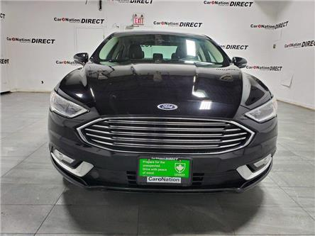 2017 Ford Fusion SE (Stk: CN5930) in Burlington - Image 2 of 39