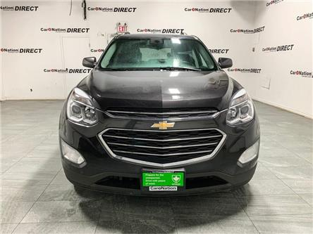 2016 Chevrolet Equinox 1LT (Stk: CN5542) in Burlington - Image 2 of 36