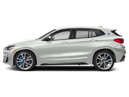 2020 BMW X2 M35i (Stk: 20300) in Kitchener - Image 2 of 9
