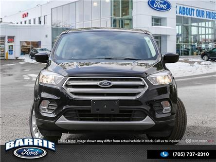 2019 Ford Escape SE (Stk: T0859) in Barrie - Image 2 of 27