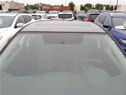 2018 Nissan Qashqai S (Stk: JW265520) in Sarnia - Image 2 of 8