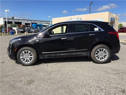 2019 Cadillac XT5 Base (Stk: Z204699) in Newmarket - Image 2 of 23