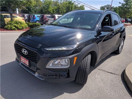 2018 Hyundai Kona 2.0L Preferred (Stk: SR19178A) in Hamilton - Image 2 of 22