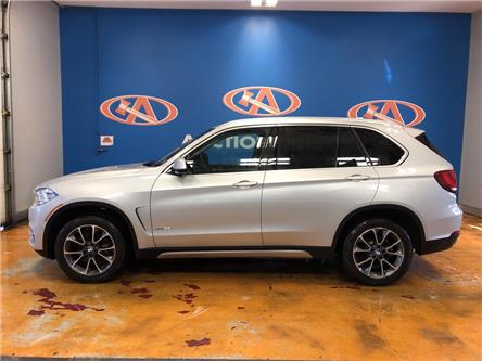 2018 BMW X5 xDrive35i (Stk: 18-x98681) in Lower Sackville - Image 2 of 16
