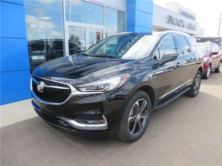 2020 Buick Enclave Premium (Stk: 20004) in STETTLER - Image 2 of 22